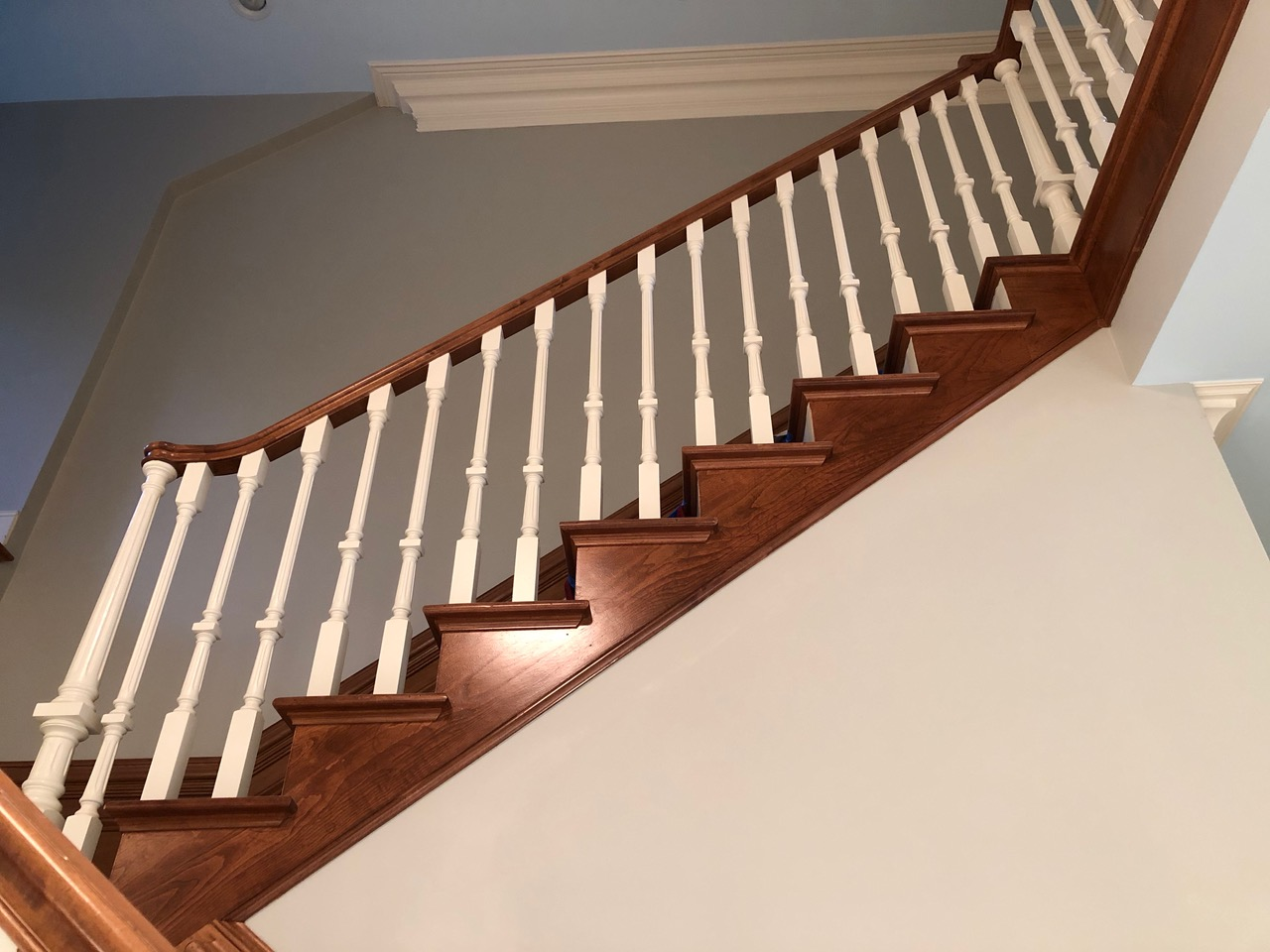 Residential Painting Contractors Hilton Head SC